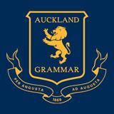 Auckland Grammar School Logo