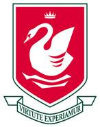 Westlake High School Logo