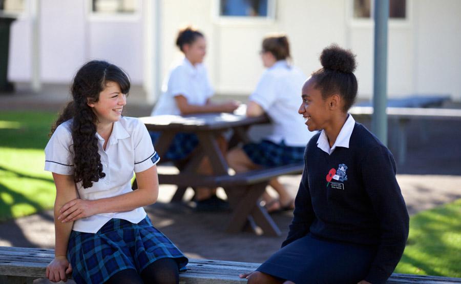 NZ Modern School of Music New Plymouth : Waikato Kiwi ...
