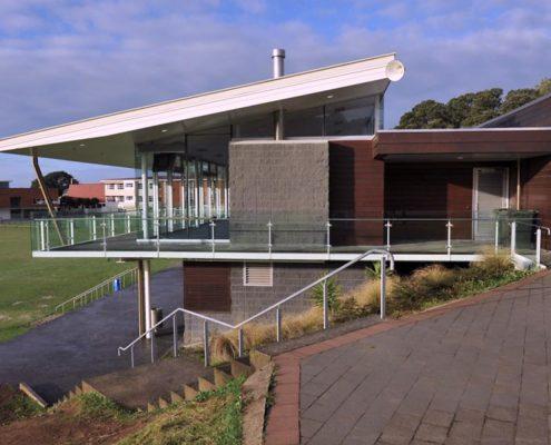Auckland Grammar School 10