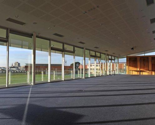 Auckland Grammar School 12