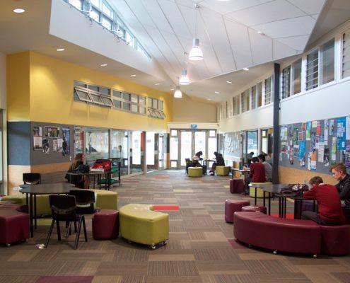 Heretaunga College 13