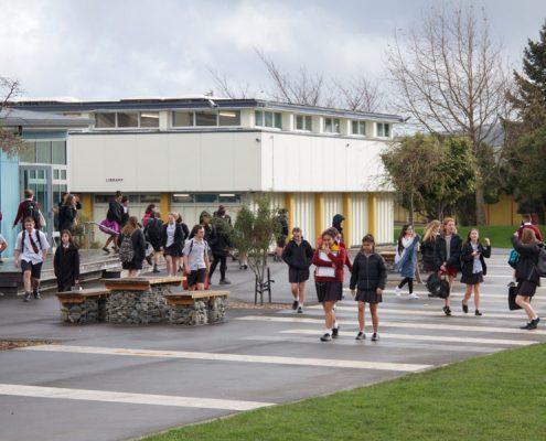 Heretaunga College 18