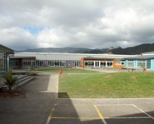 Heretaunga College 24