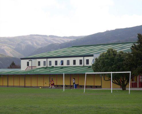 Heretaunga College 26