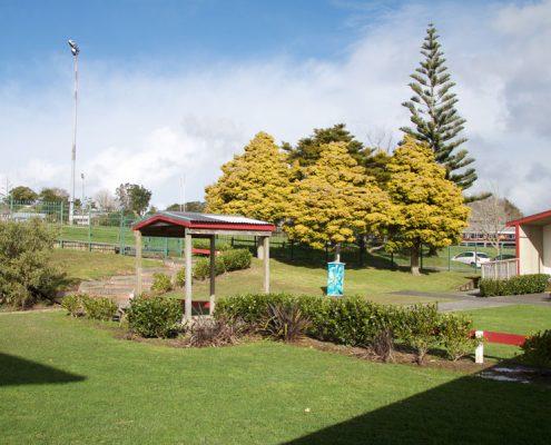 Glenfield College 18