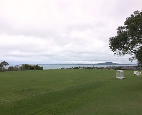 Rangitoto College 27