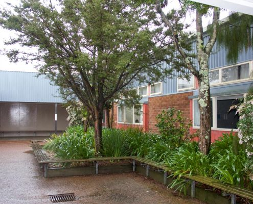 Long Bay College 18
