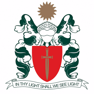 Middleton Grange School Logo