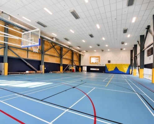 Wakatipu High School 26