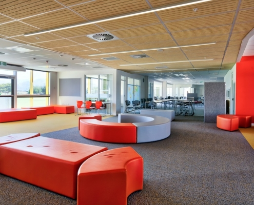 Wakatipu High School 19