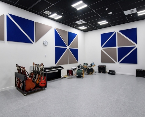 Wakatipu High School 24