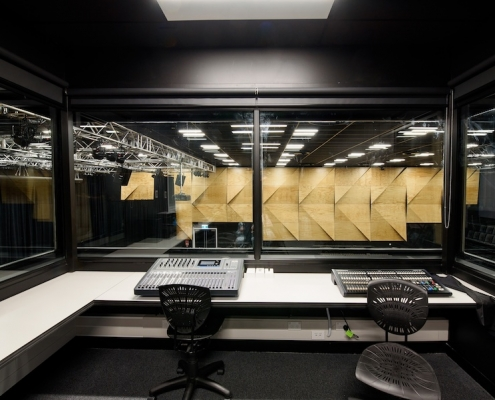 Wakatipu High School 25