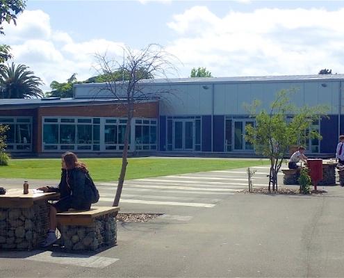 Heretaunga College Okt 2018 2