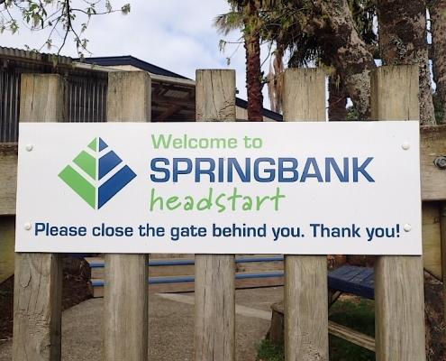 Springbank School Okt 2018-1