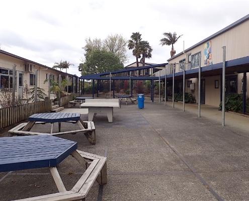 Springbank School Okt 2018-3