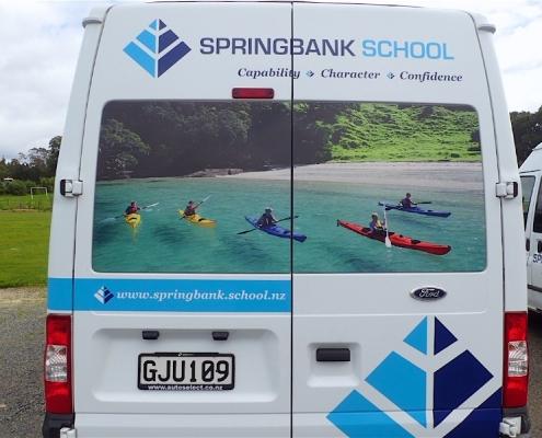 Springbank School Okt 2018-8