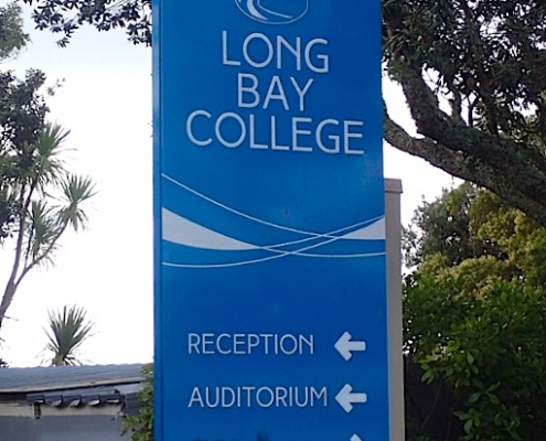 Long Bay College Okt 2018-1