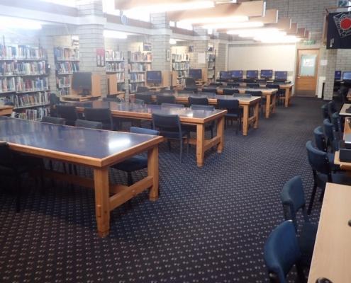 Auckland Grammar School Okt 2018 4