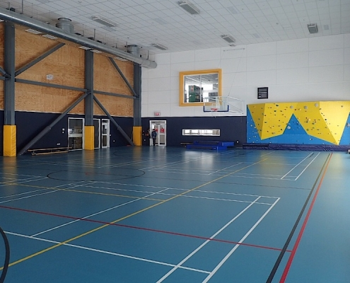 Wakatipu High School Okt 2018-6