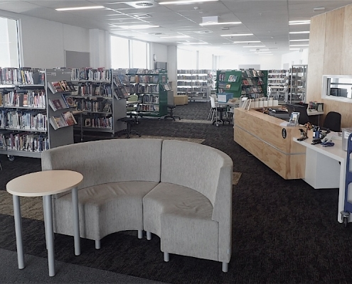 Wakatipu High School Okt 2018-1