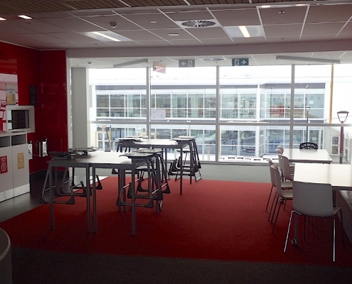 Wakatipu High School Okt 2018-3