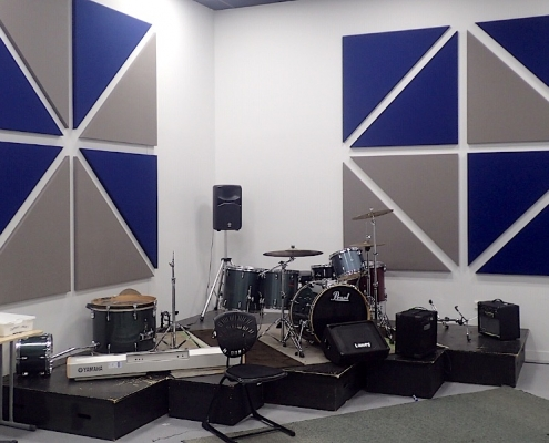 Wakatipu High School Okt 2018-4