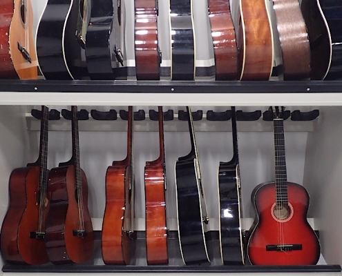 Wakatipu High School Okt 2018-5