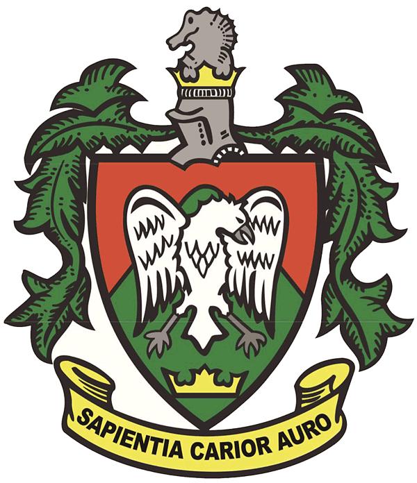 Mount Maunganui College Logo