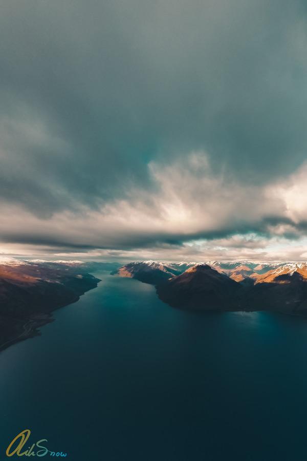 Hendriks Neuseeland 3