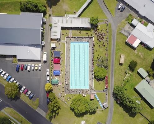 Waihi College 2