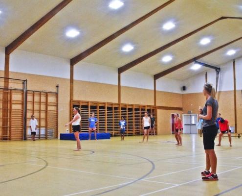 Waihi College 12