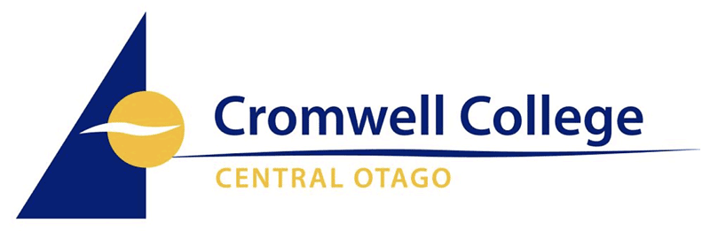 Cromwell College Logo