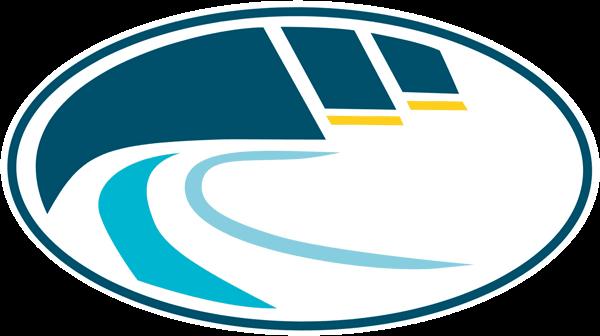 Long Bay College Logo